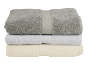 Yves Delorme Bath Towels