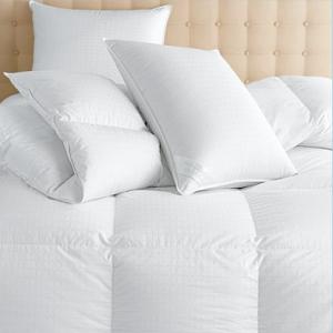 Scandia Down Comforters